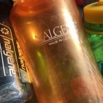NALGENE(ナルゲン)のボトル